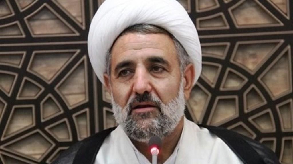 בכיר איראני מאיים: נעשיר אורניום לדרגה של 20 אחוז