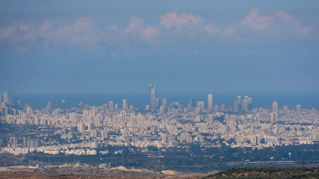 הבסיס המשפטי לזכויותיה של ישראל בשטחים השנויים במחלוקת