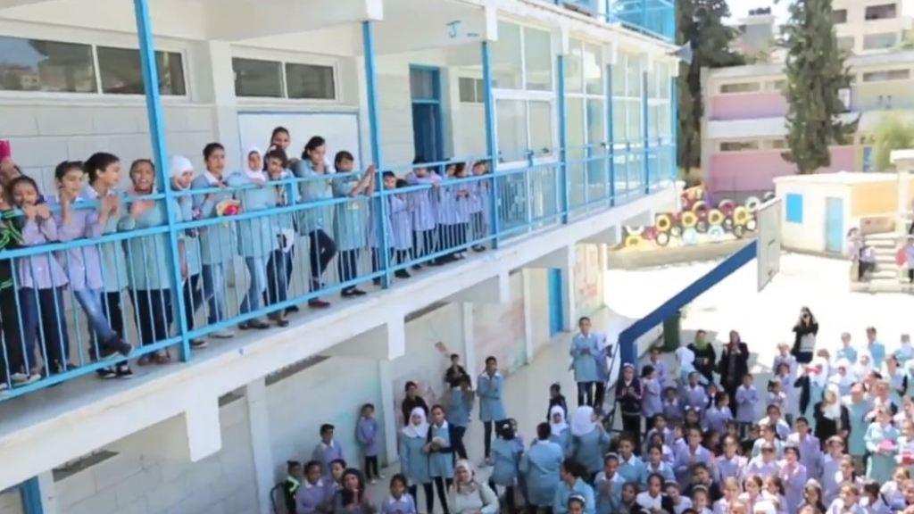 """שנאה, דה-לגיטימציה וקריאה למאבק אלים על כל שטחי א""""י – ב-94 מדריכים למורים של הרש""""פ"""