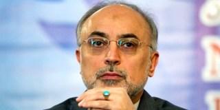 ראש תכנית הגרעין של איראן: נוכל לעשות מה שאנו רוצים ומתי שאנו רוצים