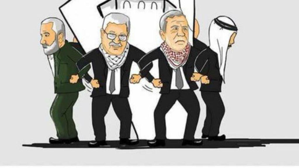 """חמאס יודע """"תכנית המאה"""" והבחירות – חבית חומר נפץ שיוכל לנצל לטובתו"""