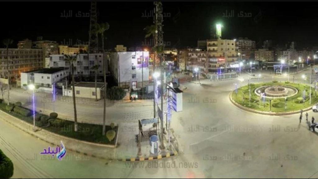 גם בימי הקורונה – השכונות הערביות שמעבר לגדר בי-ם נותרו 'שטח הפקר'