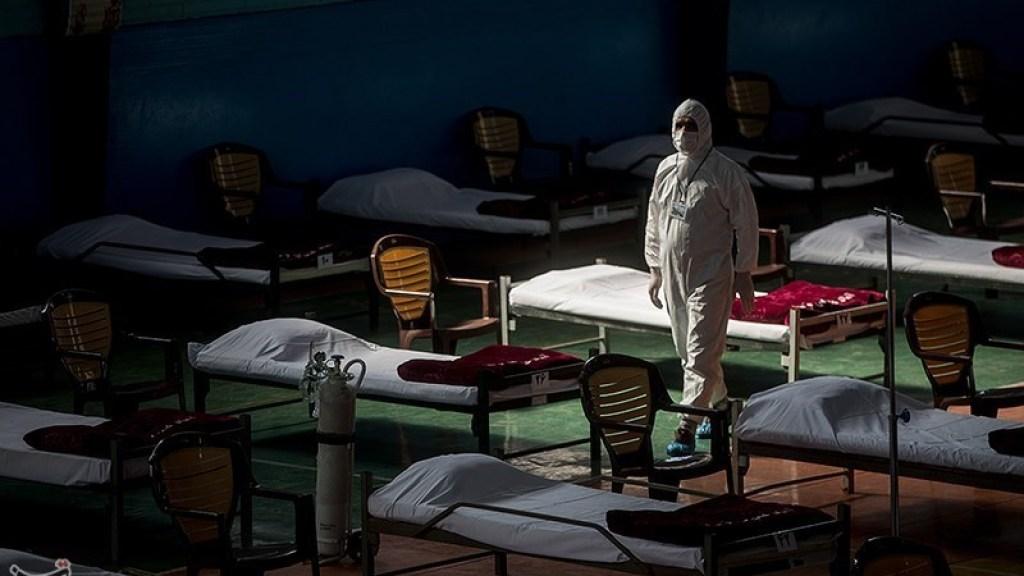 איראן: אופטימיות זהירה - ירידה נוספת במספר המתים מוירוס הקורונה