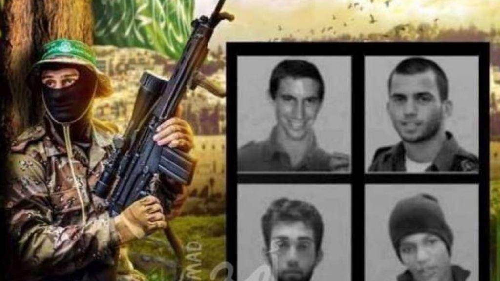 קורונה, ממשלה חדשה ולחץ פנימי: בדרך לעסקת חילופי שבויים עם חמאס?
