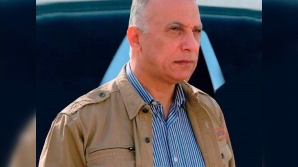 ניצחון ראשון לקאא'ני בעיראק?
