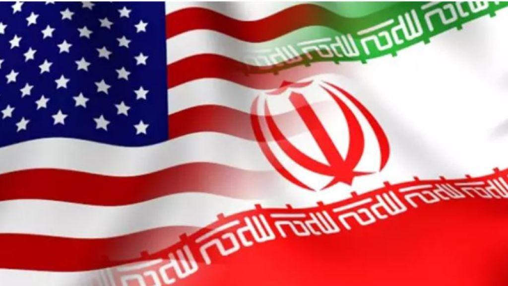 """דובר משה""""ח של איראן: נגיב באופן הולם לכל איום ומעשה"""