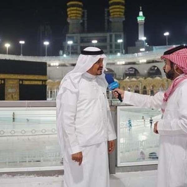 הקורונה במזרח התיכון: ערב הסעודית מתחננת - לא להגיש בקשות לעלייה לרגל