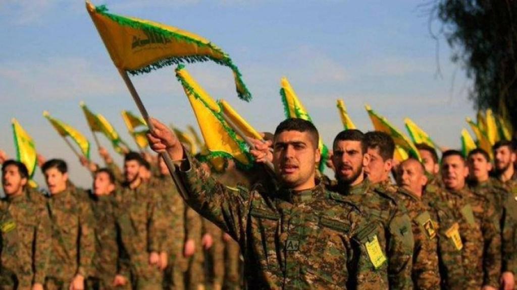 כך הקורונה והמשבר הכלכלי באיראן משפיעות על המליציות השיעיות בעיראק