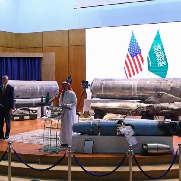 הדילמה של איראן: לבחור בין