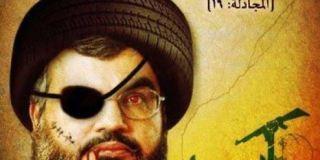 הפיצוץ בביירות: הסולם שחיפש נסראללה?