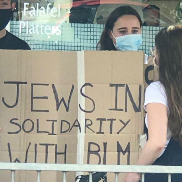 אמריקה תחילה: טובת ישראל כבר אינה שיקול מרכזי בבחירתם של יהודי ארה