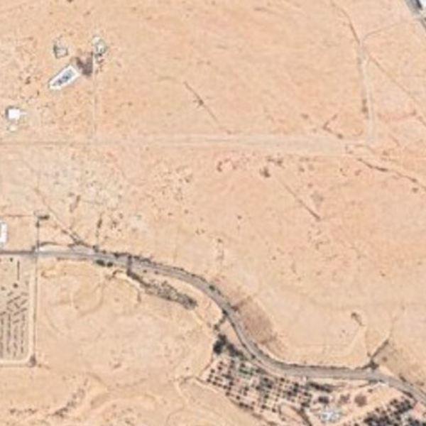 איראן מביעה דאגה מתוכנית הגרעין החשאית של סעודיה