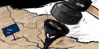 החשש: ניסיון לסיכול הסכם השלום ע