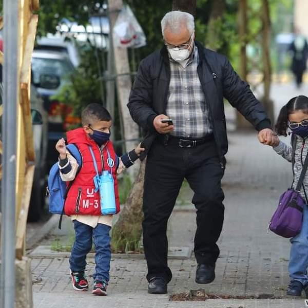 קורונה במזרח התיכון: טורקיה בדרך לסגר, לבנון פותחת מחדש
