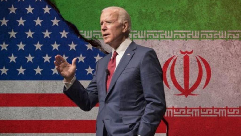 """המלכודות האיראניות בדרך למו""""מ על הסכם הגרעין"""