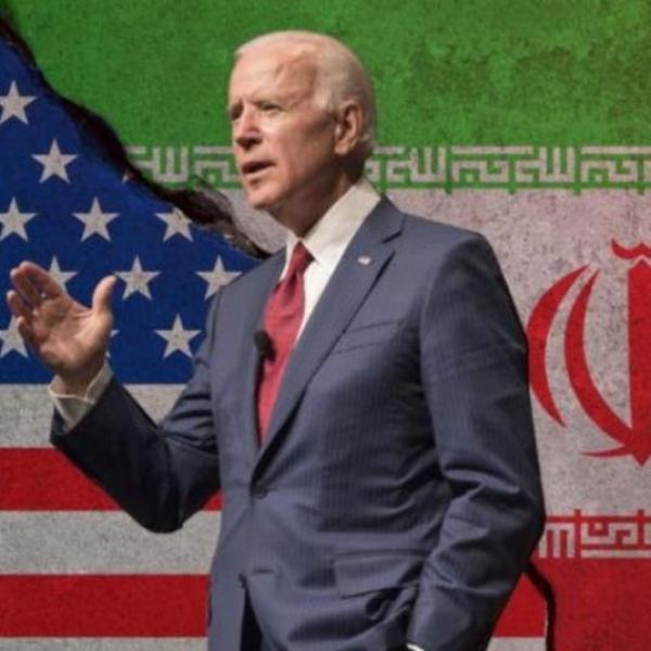המלכודות האיראניות בדרך למו