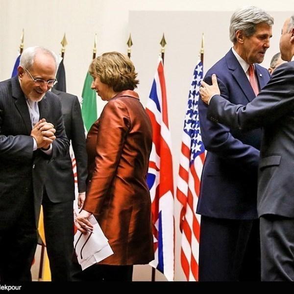חזרה להסכם הגרעין: מקום לדאגה