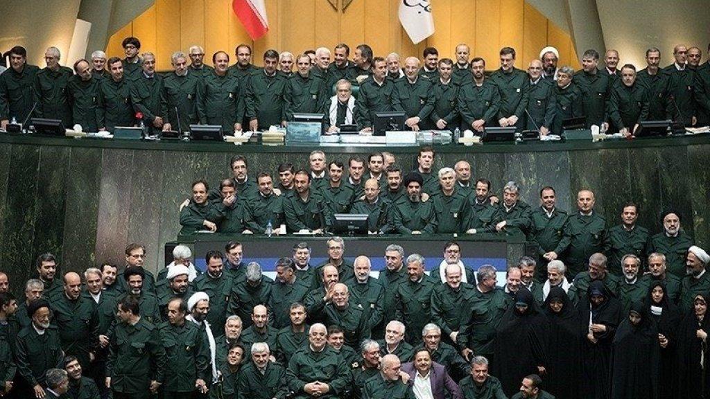 """הבחירות לנשיאות באיראן: משה""""מ מבקשת להשתלט על התפקיד"""