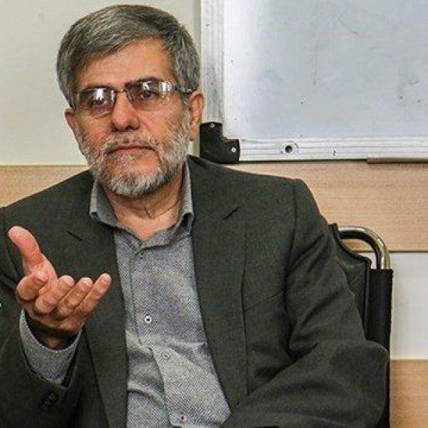 בכיר איראני חושף פרטים נוספים אודות הפיצוץ בנתנז