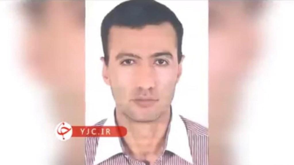 דיווח: איראן פנתה לאינטרפול בבקשה לעצור את החשוד בפיצוץ בנתנז