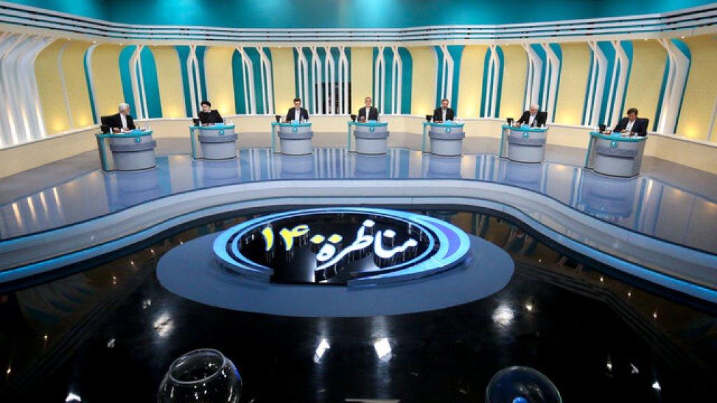 """הבחירות באיראן: """"סלימאני הפך את איראן למעצמה אזורי במחיר כלכלה מתפוררת"""""""