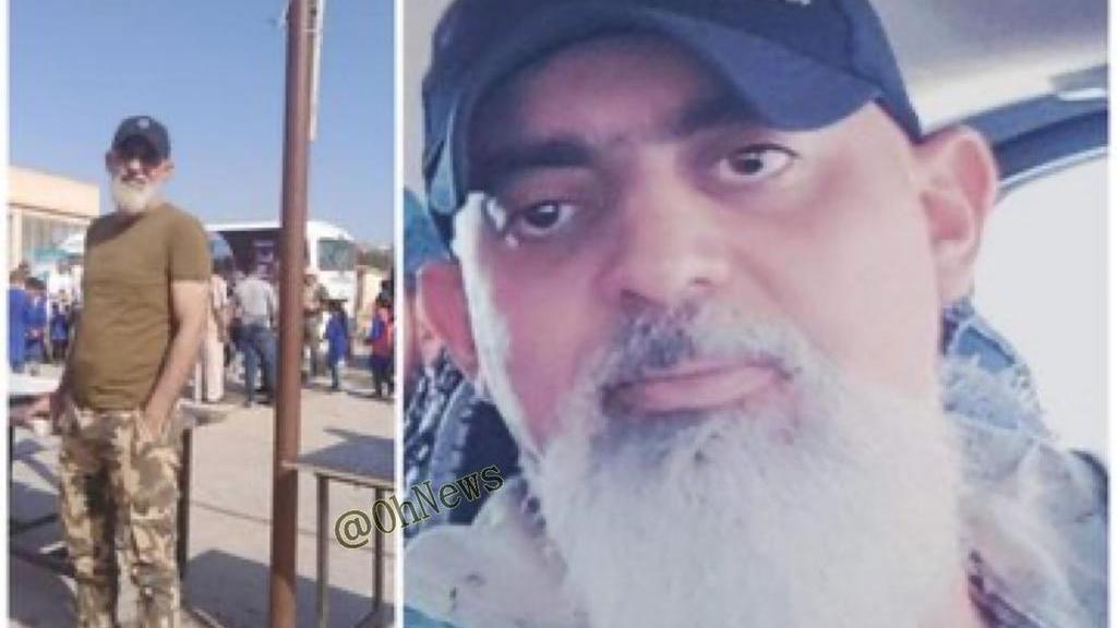 דיווח מפקד בכיר של חיזבאללה נהרג בסוריה