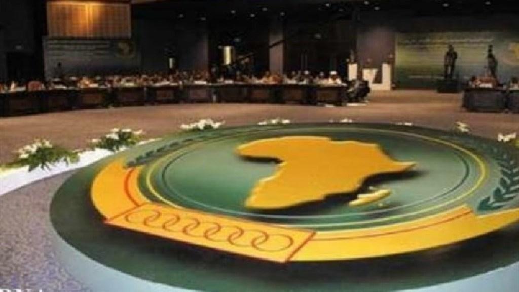 איראן מנסה לגבש קואליציה נגד צירוף ישראל לאיחוד אפריקה