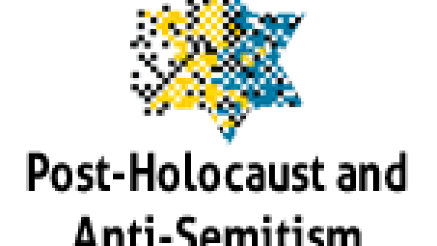 The Historical Roots of the Anti-Israel Positions of Liberal Protestant Churches