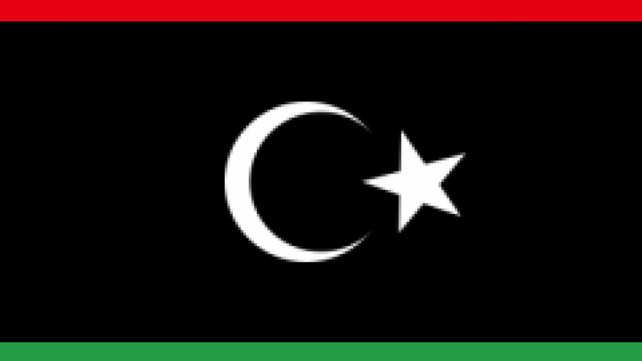 Did the Libyan Leadership Deceive the West?