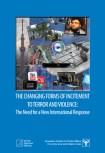 covers-INCITEMENT-TO-TERROR