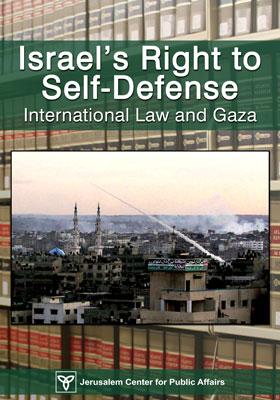 Public International Law Ebook