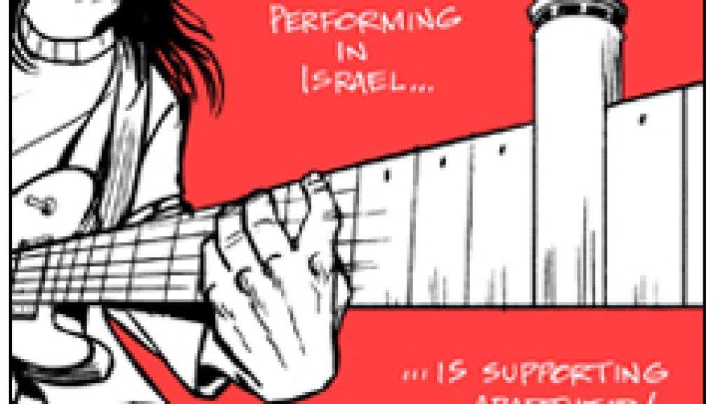 Successes and Failures of the BDS Campaign