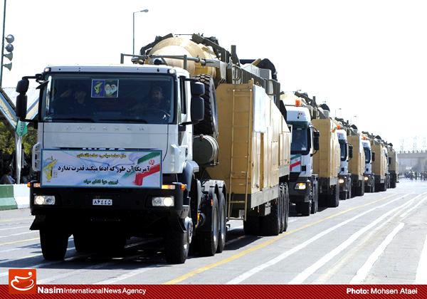 iran-24sep13c-600w