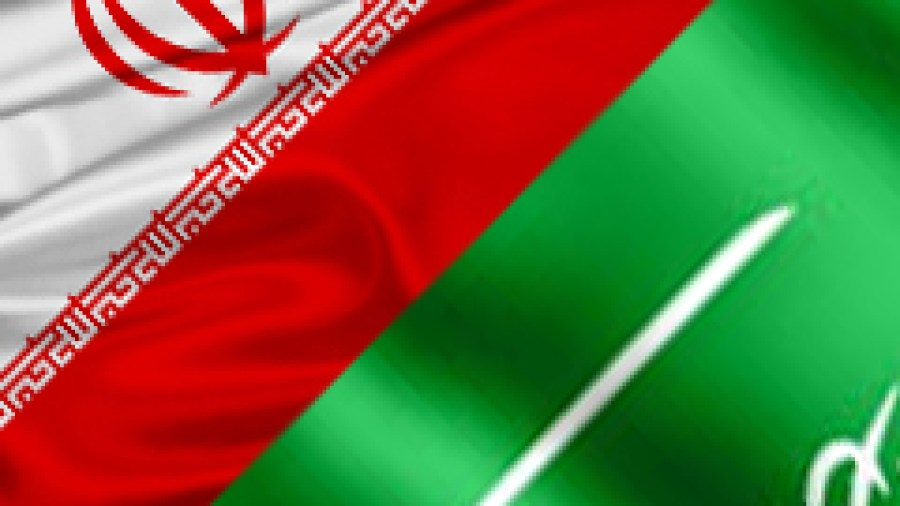 The Impending Clash between Iran and Saudi Arabia