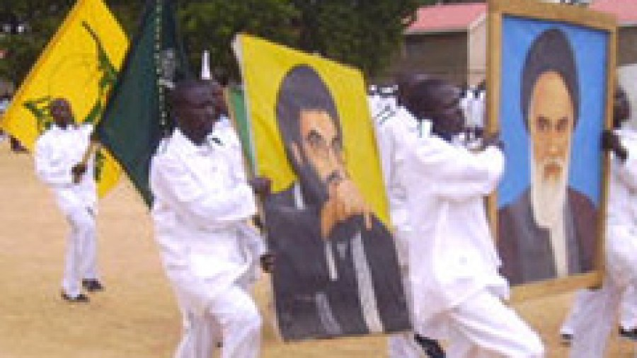 Boko Haram and the Future of Nigeria