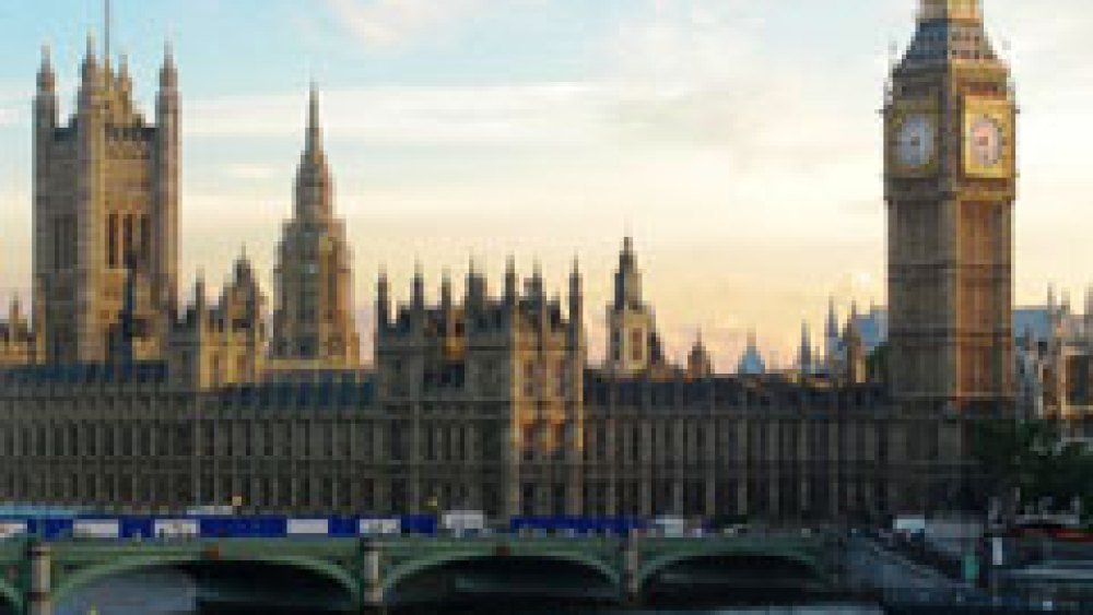 Parliamentary Recognition of Palestine – Legally, Historically and Politically Questionable