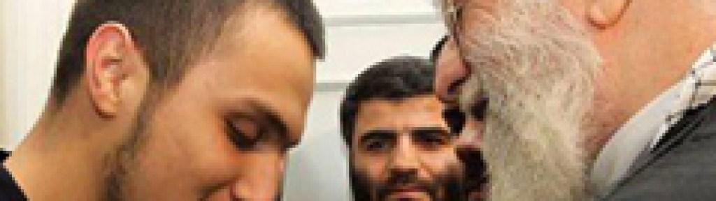"""Iran: """"Killing of Senior Hizbullah and IRGC Officials Will Hasten Israel's Destruction"""""""