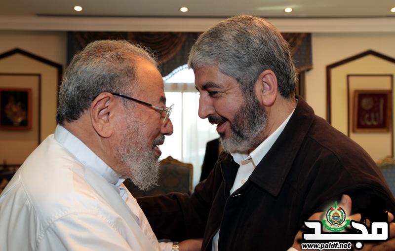 ראש ממשלת השורא-הסכנה של האחים המוסלמים לישראל ולעולם Zr5ivxuae7ae