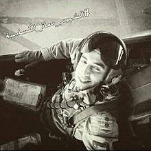 Muslim Brotherhood in Jordan Refuses to Condemn the Islamic State for the Killing of Pilot Al-Kasabeh