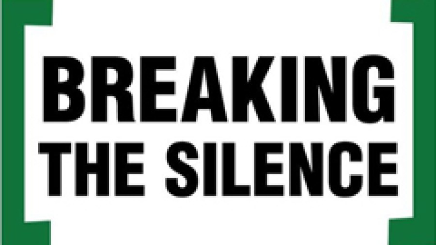 """New """"Breaking the Silence"""" Report Maliciously Defames Israel"""