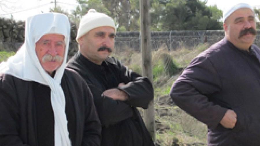 Pan-Arabism versus Pan-Islam – Where Do the Druze Fit?