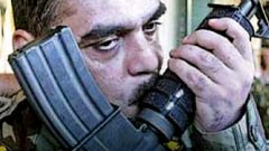 Samir Kuntar: Iranian Proxy Leader Killed in Syria