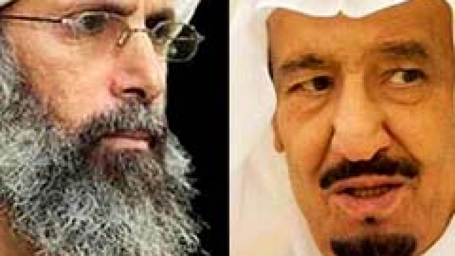 Sunni vs Shiite: A Cold War Simmers in an Ancient Hatred