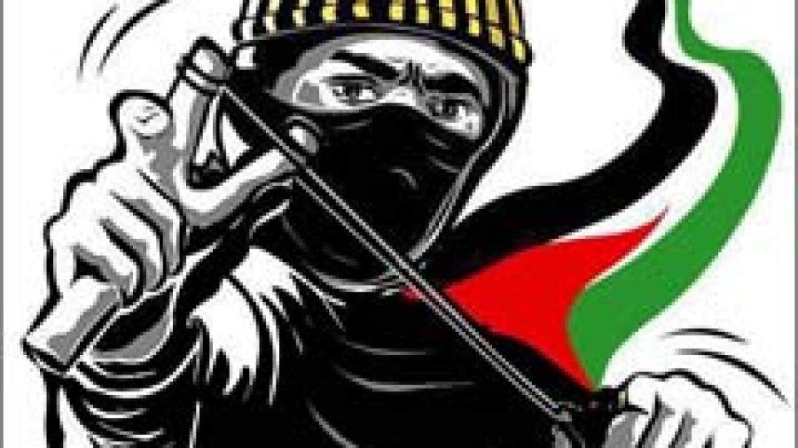 """Interpreting Palestinian """"Sign Language"""""""