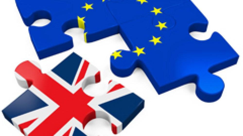 The Post-Brexit Future of European-Israeli Relations