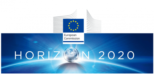 Project Horizon 2020