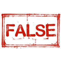ten false assumptions regarding israel