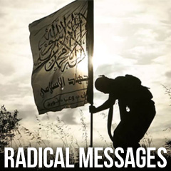 Radical Messages