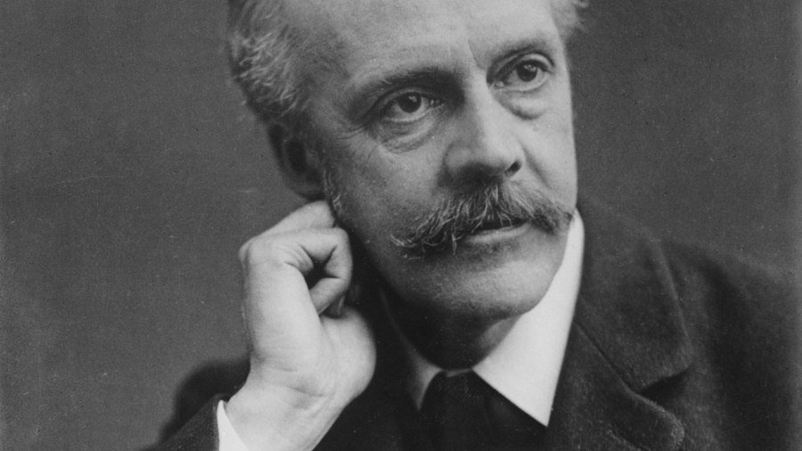 The Historical Significance of the Balfour Declaration