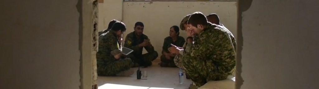Why Kurdistan Matters